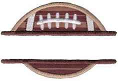 Sports Mom 34 Applique - 3 Sizes! | What's New | Machine Embroidery Designs | SWAKembroidery.com Bunnycup Embroidery