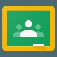 I made this document for a staff training session on Google Classroom - feel free to copy and use if you want to.. For more detail the Google Classroom Help Centre is also quite useful.