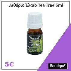 Tea Tree Oil, Essential Oils, Tee Tree Oil, Essential Oil Uses, Essential Oil Blends