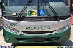 FOTOS  ONIBUSALAGOAS: PASTA 0013 - REDENÇÃO 6070
