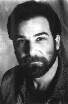 Independent Mandy Patinkin Signed Autographed 8x10 Photo Homeland Criminal Minds Coa Television Autographs-original
