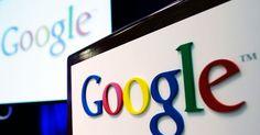 A4AI: Google, Facebook work for affordable Internet in developing world - BrandSynario