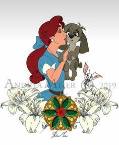 Princesa Anastasia, Disney Anastasia, Anastasia Movie, Animation Film, Disney Animation, Disney Pixar, Walt Disney, Anastasia Russia, Anastasia Romanov