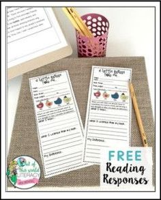"""FREE LANGUAGE ARTS LESSON – """"Drawing Inferences Printable Bookmarks and Worksheet"""" - Go to The Best of Teacher Entrepreneurs for this and hundreds of free lessons. 3rd - 6th Grade #FreeLesson #LanguageArts http://thebestofteacherentrepreneursmarketingcooperative.net/free-language-arts-lesson-drawing-inferences-printable-bookmarks-and-worksheet/"""