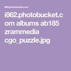 i862.photobucket.com albums ab185 zrammedia cgo_puzzle.jpg