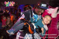 Medemblik – De cijfers liegen er niet om. Tegenwoordig leeft in Nederland maar liefst één op de negen kinderen onder de armoede grens. Dat levert in hun jonge leventjes vele problemen op. Zo …