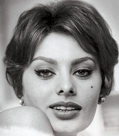 Audrey Hepburn Eyeliner 56903 | RIMEDIA