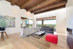 49 Calle Mi Gusto, Santa Fe Property Listing: MLS® #201605047