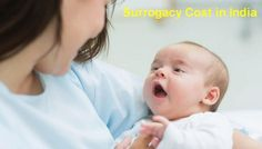Baby Joy is one of the best Surrogacy Clinic in Delhi, India. Contact us to get more information about the Surrogacy Plans, Surrogacy Packages and Surrogacy Cost in India.