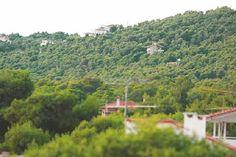 Τα πάνω κάτω σε πολεοδομία και χωροταξία Cyprus News, River, Outdoor, Outdoors, Outdoor Games, The Great Outdoors, Rivers