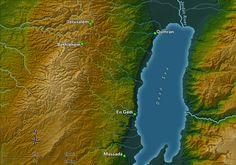 map-Qumran-spm-g-02
