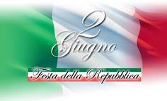 Ludovica Mancinelli: 2 Giugno 1946: nasce la Repubblica italiana