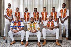 Outfits By @solojubin ✨#africanmensfashion #africa #africanfashion #africanprint #mensfashion #GQ #GQAfrica #Nigeria #AnkaraFashion #culture #trendy #menwithclass #kaftan #dope #ankara #fashion #africanfashiontrends #ghanaianfashion #Ghana