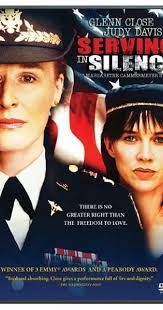 Image result for lesbian movies