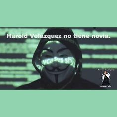 Anonymous, Memes, Music, Movie Posters, Fictional Characters, Instagram, Funny Things, Funny, Musica