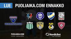 Puoliaika.com ennakko: Veikkausliiga-kierros   Tänään pelataan otteluita neljällä paikkakunnalla, joista kiinnostavin ottelu kohdistuu HJK:n ja SJK:n välille. Keskikastissa jaetaan myös ... http://puoliaika.com/puoliaika-com-ennakko-veikkausliiga-kierros-9/ ( #hjksjkennakko #hjksjkliput #hjksjkvetovinkit #pitkävetovinkit #Veikkausliiga #vetovihjeet)