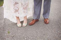 BHLDN Mimosa T-Strap - Vintage inspired Mint Shoes Photo credit: http://ashleybrookelifephotography.com/blog/
