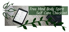 100 ways to practice self care so that you can be healthier, think clearer & make better decisions and better take care of everyone around you. Affirmations