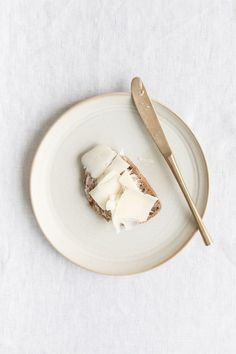cheese sandwich - styling & photography by marieke verdenius