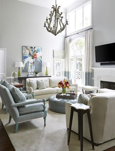 2493 best lovely living rooms images on pinterest house of rh pinterest com