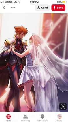 Kingdom Hearts 3, Kingdom Hearts Keyblade, Kingdom Hearts Wallpaper, Kingdom Hearts Characters, The Legend Of Zelda, Final Fantasy, Organization Xiii, Sora And Kairi, Kh 3