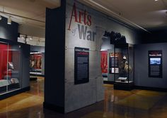Arts_of_War_gallery.jpg (1080×770)