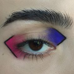 604 Likes, 4 Comments - @nadineartistry on Instagram