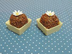 Delicia de Caramelo | Pequenos Sonhos Doces - Melhores Doces Finos para…