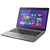 Toshiba PT241E-06N06UEN Portege Z30-A-1CT 13.3-Inch Laptop - (Grey) (Intel Core i5-4310U 2.0 GHz
