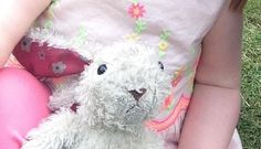 Lost on 01 Oct. 2015 @ Hampton Court Road, Surrey. Left on a route 111 (Kingston to Heathrow) London bus as we got off at Park House, Hampton Court Road. Physically, he is in quite a distressed I.e well loved state. Visit: https://whiteboomerang.com/lostteddy/msg/3pbeeg (Posted by Melissa on 01 Oct. 2015)