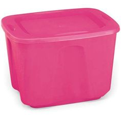 24-inch Drawer Letter/legal Plastic Archive Storage Box