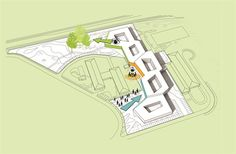 http://www.3xn.com/#/architecture/by-year/207-new-psychiatry-ballerup