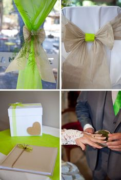 Theme mariage en décoration | Mariage, Wedding and Decoration