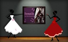 v1 Email Newsletter Design, Laser Clinics, Salons, Frame, Beauty, Home Decor, Picture Frame, Lounges, Decoration Home