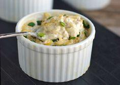 Best Yukon Gold Potato And Fuji Apple Gratins Recipe on Pinterest