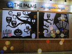 www.thepalms.edu.pl