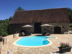 Vakantiehuis 'La Marquisie ' Limousin, Outdoor Decor, Home Decor, Homemade Home Decor, Decoration Home, Interior Decorating