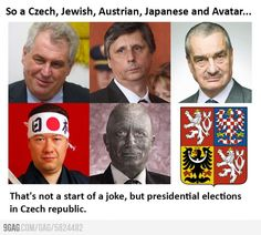 Presidential elections in Czech republic Funny Quotes, Funny Memes, Jokes, Presidential Election, Czech Republic, Best Funny Pictures, Religion, Politics, Lol