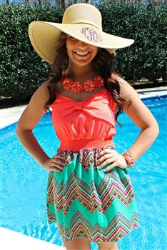 1000+ images about Cowboy boots + dresses = cute outfits on Pinterest | Cowboy Boots Cowgirl ...