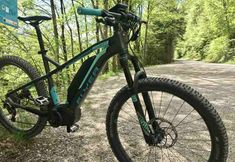 ---> FLYER UPROC 2 Test 🔥 so gut ist das E-Mountainbike im Test Mtb, Flyer, Bicycle, Tours, Purchase Order, Bike, Bicycle Kick, Bicycles, Mountain Biking
