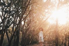 "❣traveling on Instagram: """"Be grateful and smile, it's a beautiful day "" . . #aughi #aughitrip #aughilomboktrip #explorelombok #indonesiajuara #wonderfulindonesia #kerengan #baliguru #vsco #liveauthentic #vscocam #vscogrid #wonderfullombok #gopro #goproid #thisisindonesia"""
