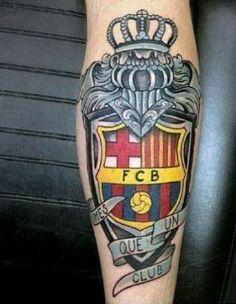 Pin By Katelin Renee On Tattoo Football Tattoo Skinhead Tattoos