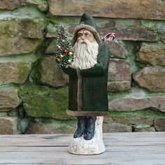 Best Christmas Gifts, Vintage Christmas, Holiday, Scandi Style, Xmas Tree, Mocha, Garden Sculpture, Candle Holders, Noel