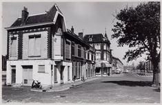 Holland, Pictures, The Nederlands, The Netherlands, Netherlands