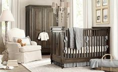 baby room ideas, toddler bed designs and nursery decorating ideas