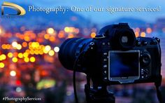 Design Domain a leading #photography company in India, provides an elevated level of #productphotography services in and around Patna.