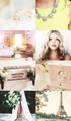 Alison~Pretty Little Liars Alison Pretty Little Liars, Prety Little Liars, Pretty Little Liars Fashion, Pretty Little Liars Characters, Spencer And Toby, Beatiful People, Aesthetic Women, Beautiful Disaster, It Movie Cast