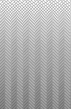 Line patterns, fabric patterns, graphic patterns, shape patterns, color . Line Patterns, Graphic Patterns, Cool Patterns, Shape Patterns, Textures Patterns, Fabric Patterns, Surface Pattern, Pattern Art, Surface Design
