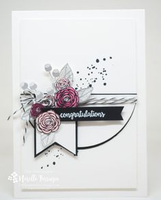 Hey Everyone This weeks sketch at Freshly Made Sketches has been designed by Kim Singdahlsen. Kim has such a wonderful and distinctive style. Pop over to her blog and take a look at her gorgeous ca…