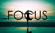 "A couple of weeks ago I wrote Focus to succeed, about being able to focus on one goal for two years. Since then I've read ""Busy"" by Tony Crabbe and I've come to the realizat…"
